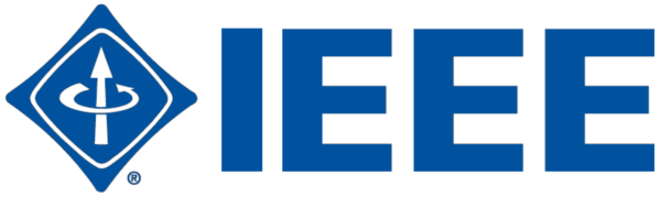 IEEE پایگاه اطلاعاتی مهندسی برق و الکترونیک و علم کامپیوتر